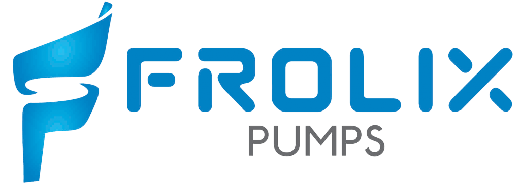 Frolix Pumps Enterprise